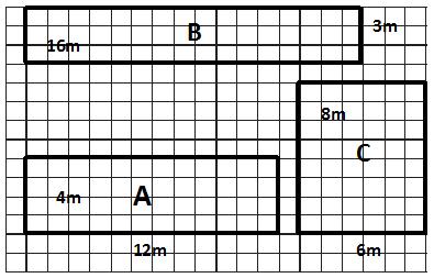 evaluasi tema 4 kelas IV