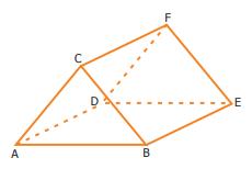 Tentang prisma segitiga