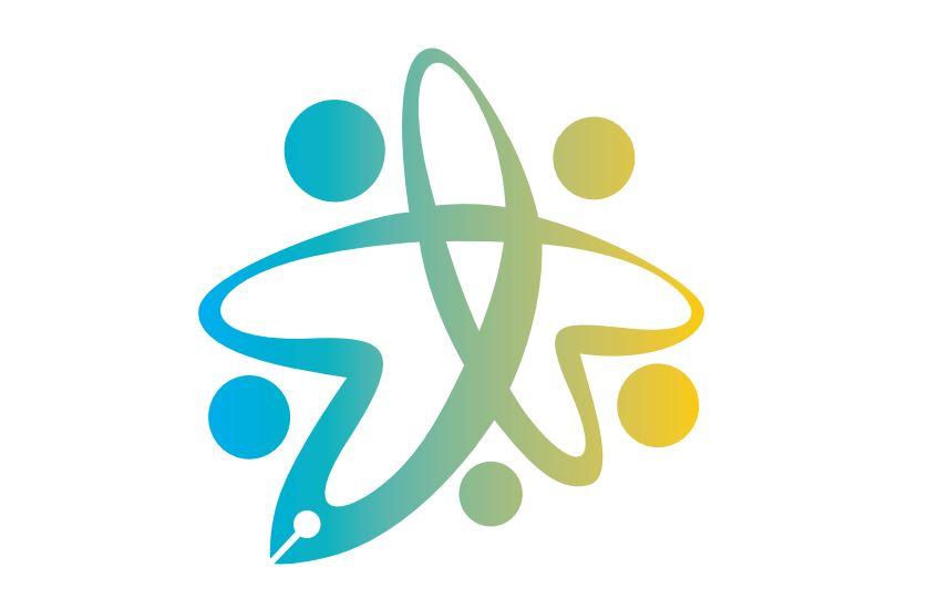 https://beritawarganet.com/tema-dan-logo-hardiknas-2021/
