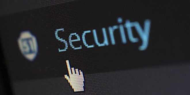 Cara Ganti Password WiFi Indihome Solusi Mudah Atasi WiFi Tiba-Tiba Lelet!